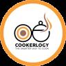 Healing Cooker • Cookerlogy