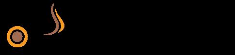 Cookerlogy Logo