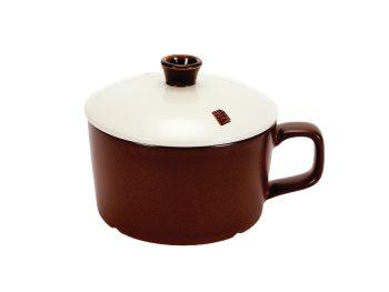 healing cooker 3-minute magic cup