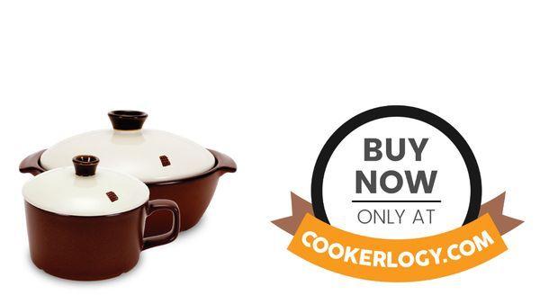 Healing Cooker Combo Buy Now